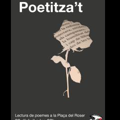 Poetitza't 2013